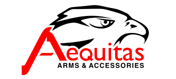 Aequitas Arms & Accessories