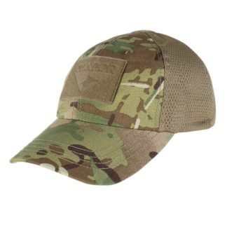 Tactical Defense Caps