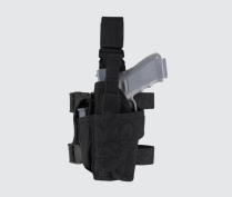 Holsters & Mag Pouches